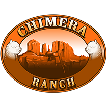 Chimera Ranch