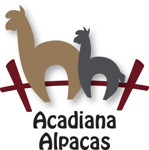 Acadiana Alpacas, LLC