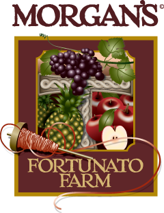 Morgan's Fortunato Farm