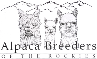 Alpaca Breeders of The Rockies (ABR)