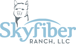 Skyfiber Ranch, LLC