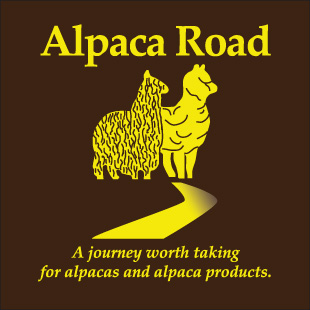 Alpaca Road LLC